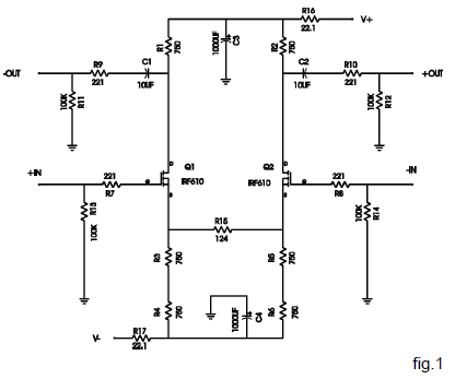 3 Phase Auto Transformer Wiring Diagram together with Phono Cartridge Wiring Diagram as well 12v Variable Resistor besides 12 Pulse Transformer Winding Diagram moreover 480v Step Down Transformer Wiring Diagram. on step up transformer wiring diagrams