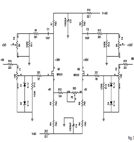 Ford Wiring Harness Kits on ez efi wiring diagrams