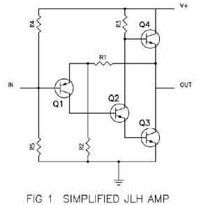 plh_amplifier1