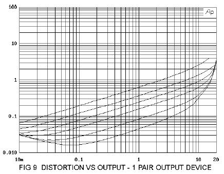 plh_amplifier10