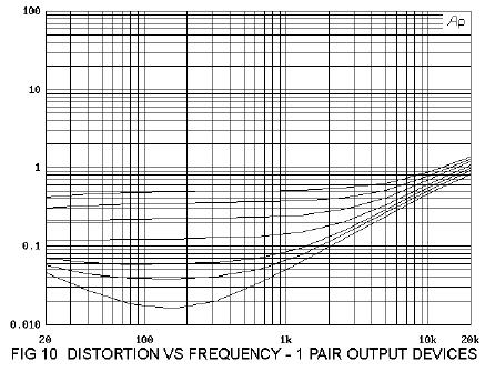 plh_amplifier11