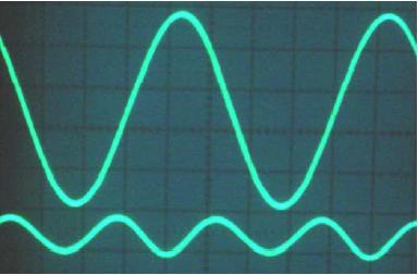 plh_amplifier12