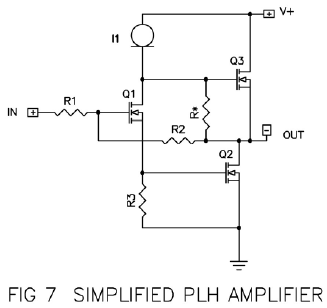 plh_amplifier7