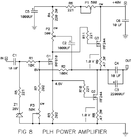 plh_amplifier8